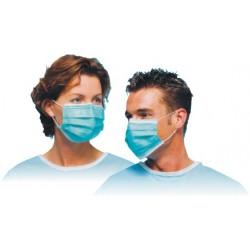 Maska higieniczna PP 3-W...